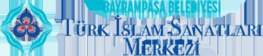 Te155 | Türk İslam Sanatları Merkezi